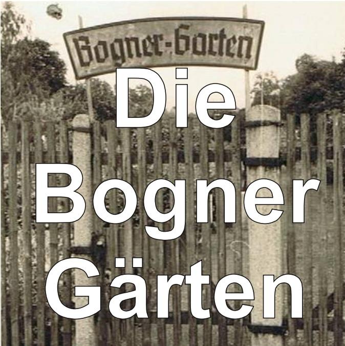 Die Bogner Gärten