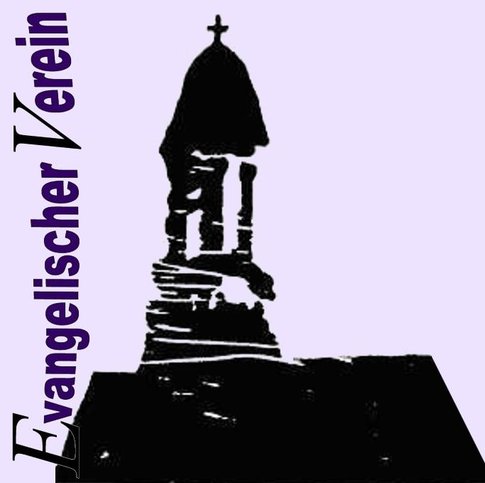 Der Evangelische Verein