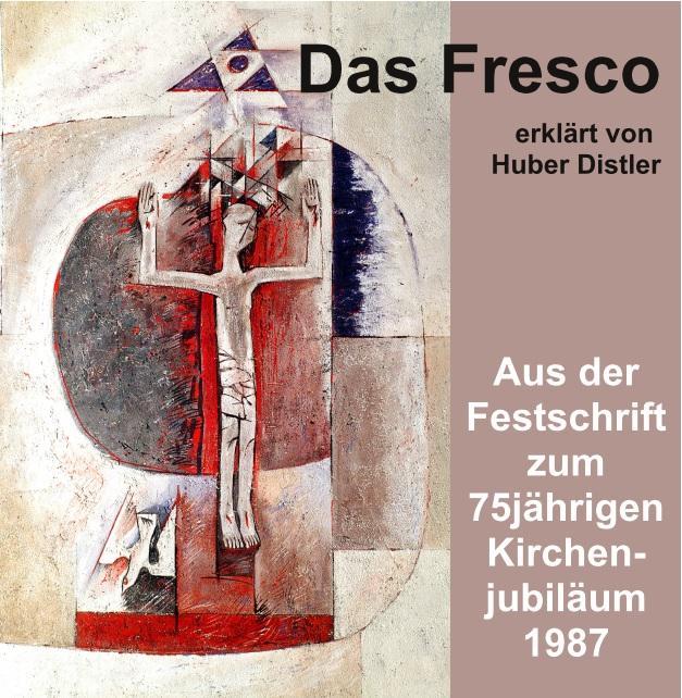 Das Fresco