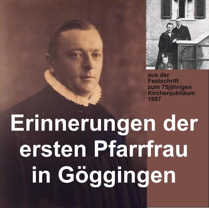 Wilhelm Bogner