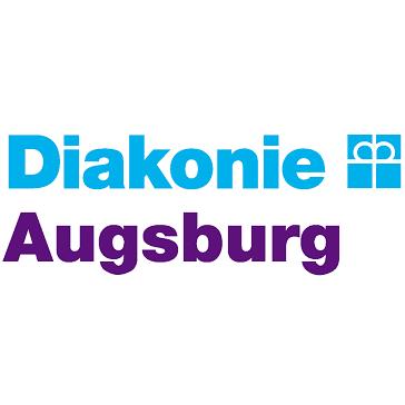 Diakonie Augsburg - Logo